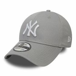 Czapka New Era 39THIRTY MLB New York Yankees - 10298279