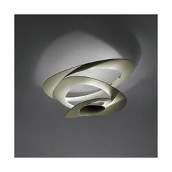 Artemide :: pirce mini soffitto gold