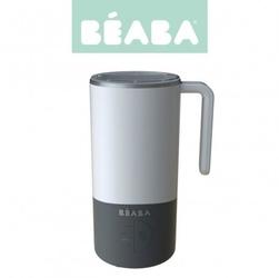 Beaba milk prep® ekspres do mlecznych napojów whitegrey