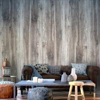 Fototapeta - stylowe drewno