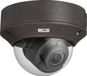 Kamera ip sieciowa kopułowa bcs point bcs-p-242r3wsa-g 2mpx ir 30m lpb