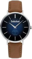 Timberland tbl.15514js03 rangeley