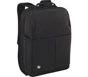 Wenger Plecak Reload 14 cali czarny 601068