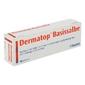 Dermatop basissalbe