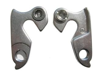 Hak przerzutki do ram aluminiowych gw-5d