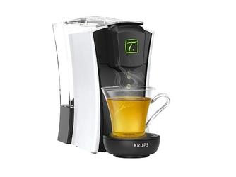 Ekspres do herbaty krups special t tea maker mini t