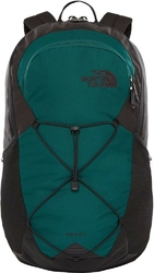Plecak the north face rodey t93kvc5vk