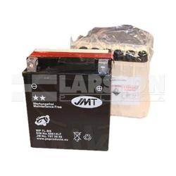 Akumulator bezobsługowy jmt ytx7l-bs wp7l-b 1100198 suzuki vl 250, tm racing mx 250