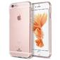 Mercury Etui JELLY Case Xiaomi Mi 9 przezroczysty
