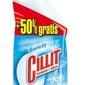 Cillit ice fresh, płyn czyszczący do toalet, 750ml
