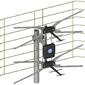 Antena szerokopasmowa asp-4