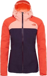 Kurtka damska the north face stratos t0cmj0wuc