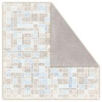 Papier ozdobny 30x30 cm frosty morning - slide - 04