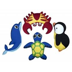 Zabawka do nauki pływania funky floaties