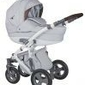 Wózek coletto milano 3w1 z fotelikiem