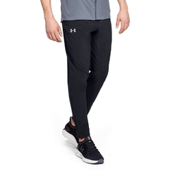 Spodnie dresowe męskie under armour storm launch pant 2.0