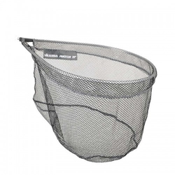 Kosz głowa do podbieraka okuma match pan net 6mm 20 50x40x30cm