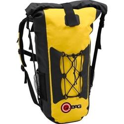 Q-bag plecak rolka 70260111090