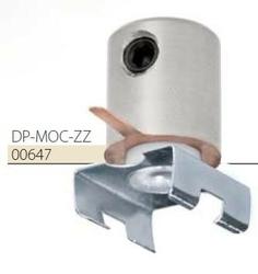 Zawieszka dp-moc-zz - 00647 00647