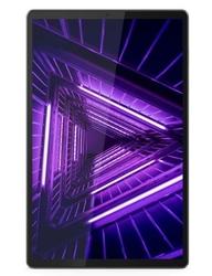 Lenovo tablet m10 g2 za5t0207pl android p22t4gb128gbint10.3 fhdplatinum grey2yrs ci
