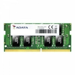 Adata Pamięć notebookowa Premier DDR4 2666 SODIM 16GB CL19 Single Tray