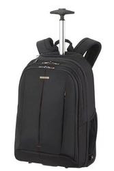 Plecak na kołach samsonite guardit 2.0 17.3 - yellow