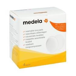 Medela wkładki laktacyjne wielorazowego użytku