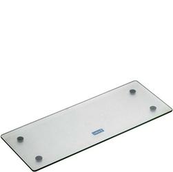 Szklana taca do serwowania lurch 26x11cm lu-00068120