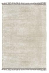 Dywan ręcznie wykonany luna beige 160x230 cm