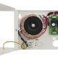 Zasilacz stabilizowany pulsar pscu04344sep - szybka dostawa lub możliwość odbioru w 39 miastach