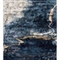 Carpet decor :: dywan escape niebieski
