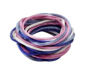 Bransoletkasznurek tekstylny 2575-1