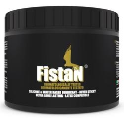 Żel analny fistan lubrifist anal gel 250ml   100 oryginał  dyskretna przesyłka