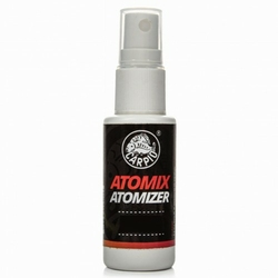 Atomix Atomizer zapach Halibut 30ml CARPIO