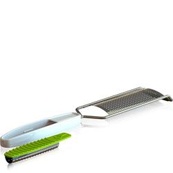 Tarka kuchenna i tarka do gałki muszkatołowej Tomorrows Kitchen TK-4669660