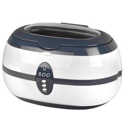 Myjka ultradźwiękowa  acv  800  poj. 600ml, 35w