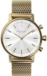 Kronaby carat s0716-1