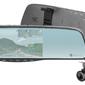 Navitel MR250 wideorejestrator