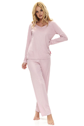 Dn-nightwear PM.9739