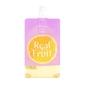 Skin79 rozjaśniająco-rewitalizujący żel cytrusowy real fruit soothing gel citrus 300g