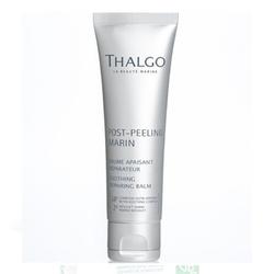 thalgo soothing repairing balm balsam łagodząco-naprawczy 50 ml
