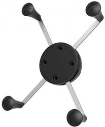 Ram mounts uniwersalny uchwyt x-grip™ iv dsmartf.