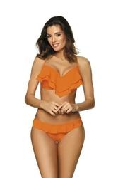 Kostium kąpielowy marko matylda orange m-469 13