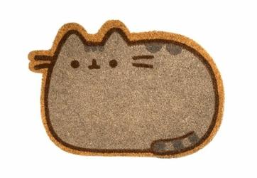 Pusheen Pusheen the Cat - wycieraczka