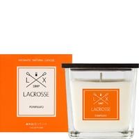Owocowa świeca zapachowa pompelmo 8x8 lacrosse zvv045pnlc