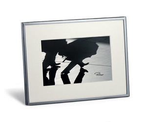 Ramka na zdjęcie shadow, 10 x 15 cm