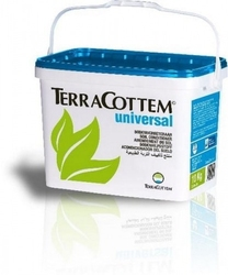 Terracottem – nawóz z hydrożelem 4w1 – 10 kg