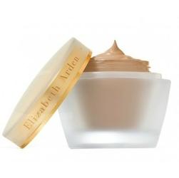 Elizabeth arden fondotinta ceramide lift and firm makeup spf15 w podkład do twarzy bisque 30ml