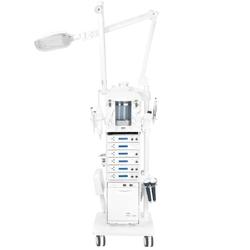 Urządzenie kombajn 29w1 gio mezo