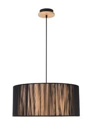 Lampa wisząca kioto 3 450mm